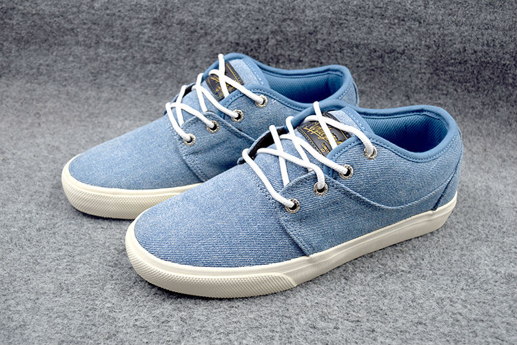 globe skateboard shoes (18)