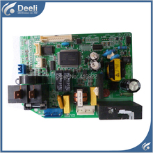 95% NEW for SAMSUNG air conditioner computer board DB93-03586A-LF DB41-00379B motherboard on sale
