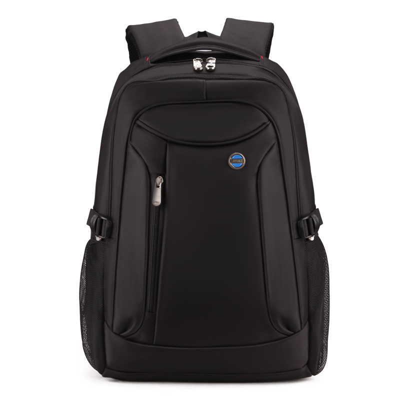 High Quality 2019 New Children Orthopaedic Waterproof Backpack For Teenagers Boys High Middle 16 Inch  Laptop School BagHigh Quality 2019 New Children Orthopaedic Waterproof Backpack For Teenagers Boys High Middle 16 Inch  Laptop School Bag
