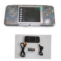 Retro Handheld Game Console 3.0 Inch Console Built in 3000 Classic Games Support For GBA/NEOGEO/CP1