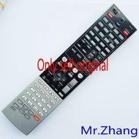 New Original Home Cinema Amplifier Remote Control For Yamaha AV Receiver HTR 3067 RX V377 RX