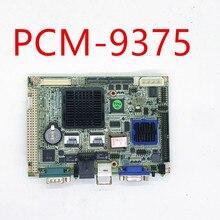 Промышленный Управление доска PCM-9375 REV: A1 PCM-9375F