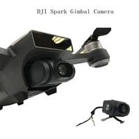 Original DJI Spark Gimbal Camera FPV HD 1080P Camera for Spark Drone Repair Parts Accessories Brand New