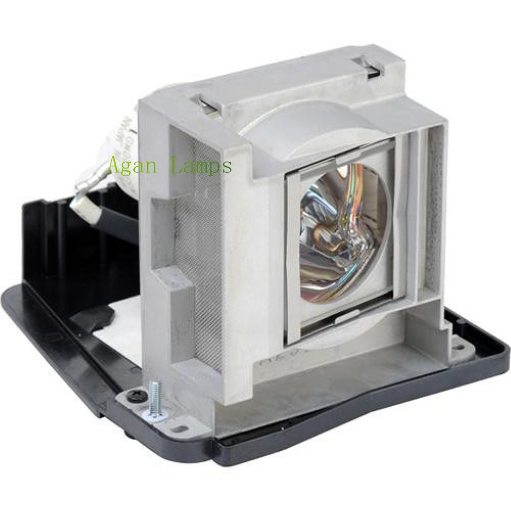 REPLACEMENT LAMP /& HOUSING FOR MITSUBISHI WD2000