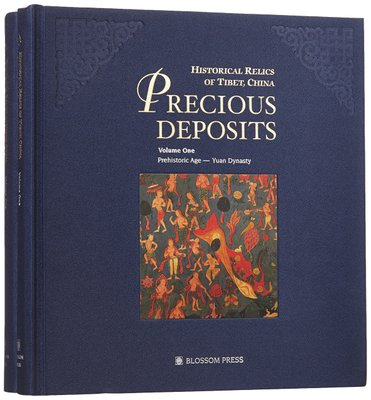 Precious Deposits Language English Keep On Lifelong Learning As Long As You Live Knowledge Is Priceless And No Border-500