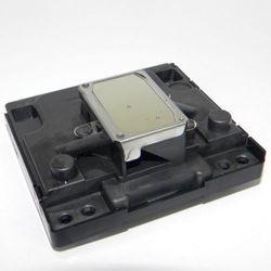 Głowica drukująca EPSON T10 T11 T20 T21 T22 T25 TX100 TX102 TX105 TX121 TX135 TX220 drukarki