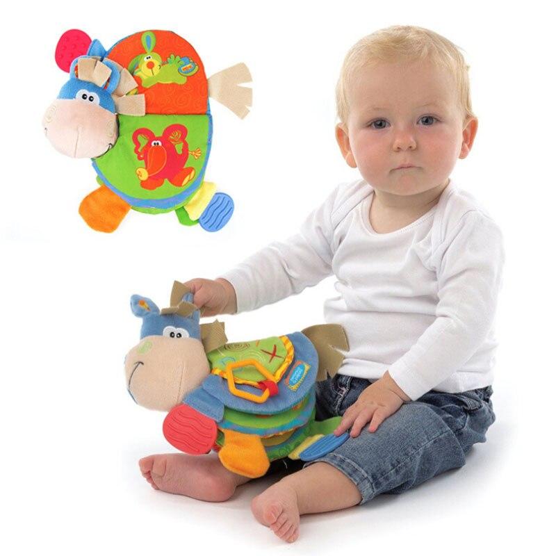 bild baby niedlich beurteilungen online einkaufen bild baby niedlich beurteilungen auf. Black Bedroom Furniture Sets. Home Design Ideas