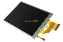 NEW LCD Display Screen For Canon EOS 1200D / Rebel T5 / Kiss X70 Digital Camera Repair Parts With Backlight