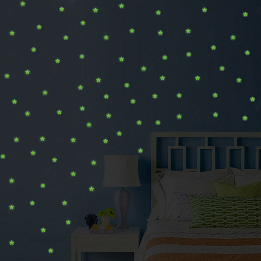 Star Bedroom Decor Compare Prices On Stars Bedroom Ceiling Online Shopping Buy Low