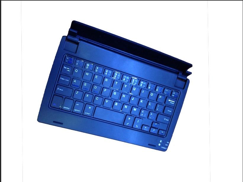Lenovo s8-50 пернетақтасы үшін lenovo s8-50 - Планшеттік керек-жарақтар - фото 3