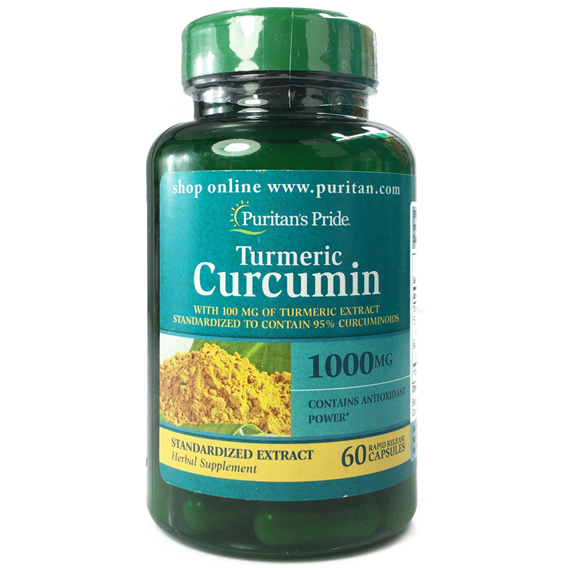 Turmeric Curcumin 1000 mg 60 pcs mason liquid calcium 1 200 mg with d3 400 iu 60 softgels