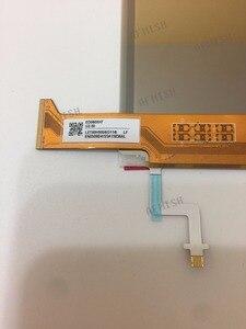 Image 3 - 100% Tela nova display LCD para ÔNIX BOOX eink C67ML Carta 2 Leitores de ebook frete grátis