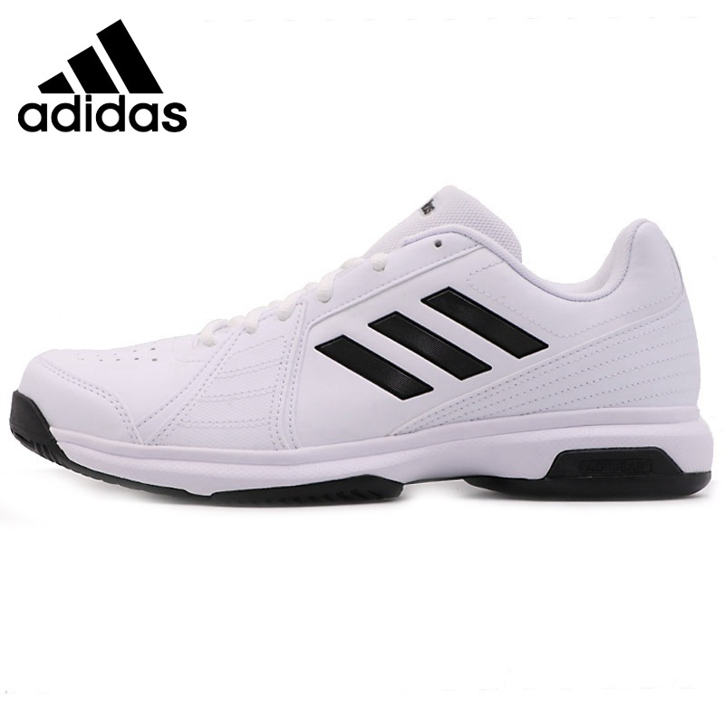 Original New Arrival 2018 Adidas APPROACH Men's Tennis Shoes Sneakers original adidas women s tennis shoes sneakers