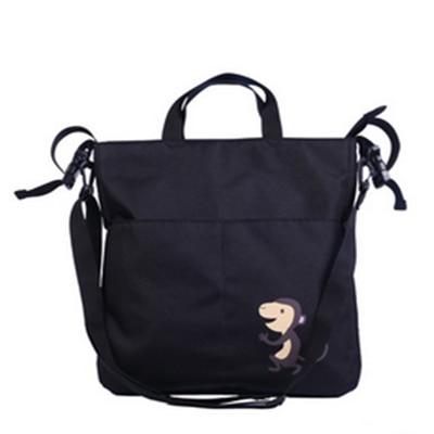 Детские коляски Сумка посвященный Мумия сумка детская коляска мультфильм пользовательские висит карман