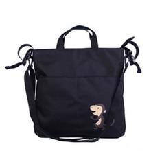 Baby strollers Bag Bag dedicated Mummy bag baby stroller cartoon custom hanging pocket