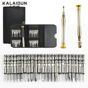 KALAIDUN Screwdriver Set 25 in