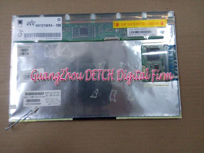 HDMI+IR TV+AV+USB LCD scree controller board KIT f LP156WH4-TPP1 N156BGE-E11
