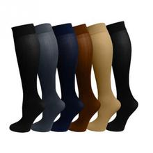 Compression Stockings for Nurses Anti Varicose Veins