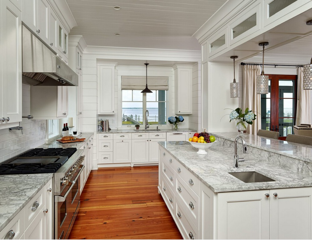 2019 discount solid wood kitchen cabinets customized made ...