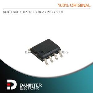 MCP2122-E/SN Buy Price