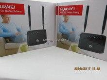 Huawei 4 G LTE Gateway sem fio B880-70V ( antena incluída )