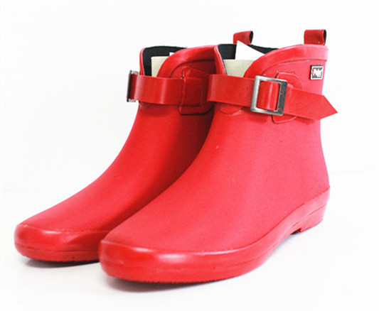 Popular Good Rain Boot Brands-Buy Cheap Good Rain Boot Brands lots ...