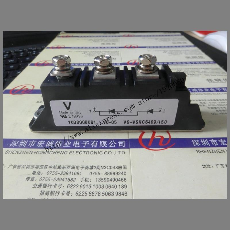 VS-VSKCS409 / 150  module special sales Welcome to order !VS-VSKCS409 / 150  module special sales Welcome to order !