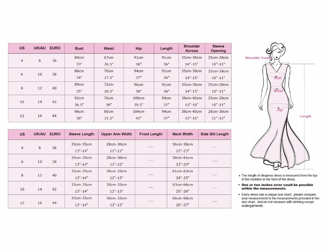 Ever Pretty Cocktail Dresses Knee Length Half Sleeve Short  Causal Prom Party Dress 2018 Special Occasion Dresses Vestido Coctel Cocktail Dresses