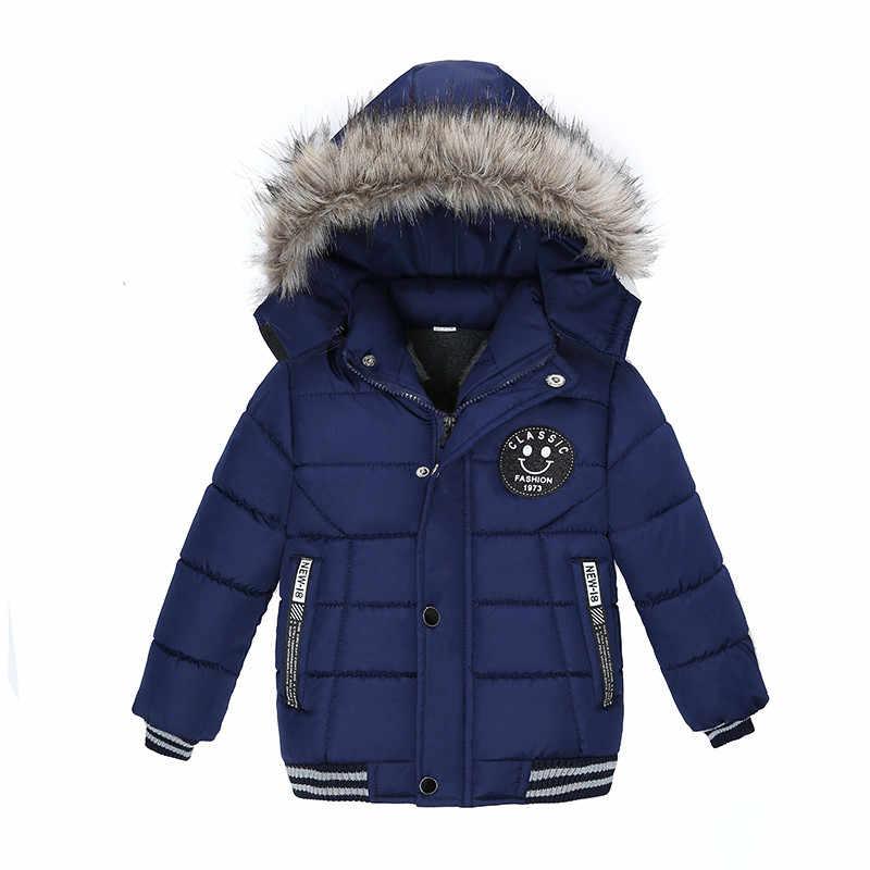 30e5299de Detail Feedback Questions about Genuine MUQGEW Children s Clothing ...