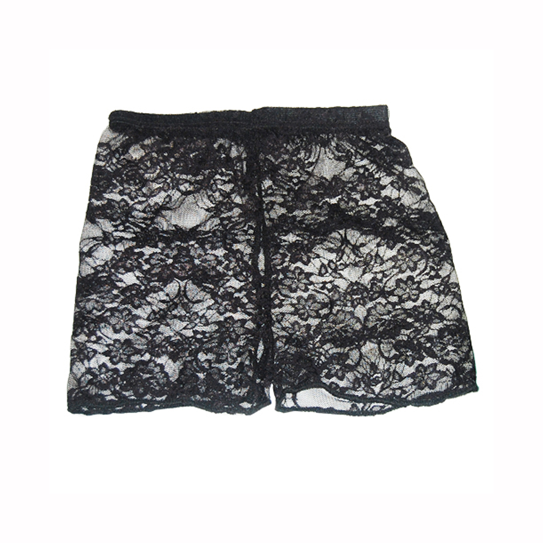 Popular Shorts Lace Tight-Buy Cheap Shorts Lace Tight lots from ...