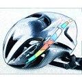 26 Тур де Франс велоспорт шлем велосипеда mtb ciclismo дорожный велосипед руля mixino для aeon синтеза радар ev лиса руди kask D