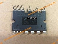 Free shipping  NEW FSBS15CH60A MODULE|Building Automation| |  -