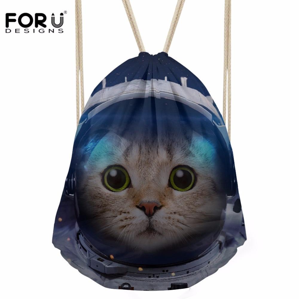 432a7cff80fd School Bags