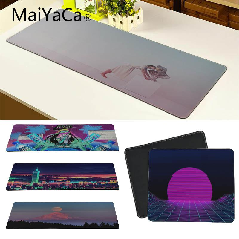 Maiyaca Youre My Greys Anatomy High Speed New Mousepad Size For 25x29cm Gaming Mousepads Products Hot Sale Mouse Pads Computer Peripherals
