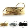 2016 Caliente de La Manera marca Cinturones para las mujeres ropa de Cuero de LA PU cinturón Ancho femenino de la correa de la borla de Oro de la pretina de Mujer de Alta calidad