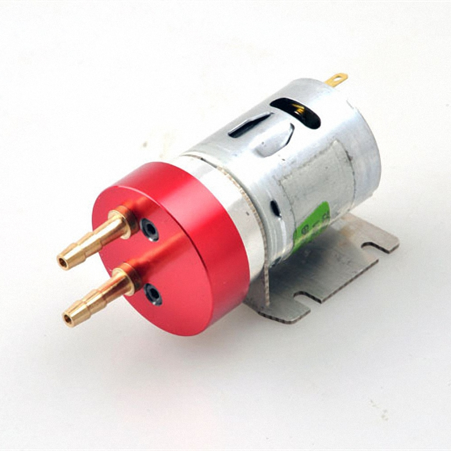 remote toys online shopping with Rc Electric Fuel Pump Reviews on Rc Electric Fuel Pump reviews further 495971735 also Toys Planes 2015 likewise pete Monopoly Ch ionship in addition Famous Magical Unicorn Mask.