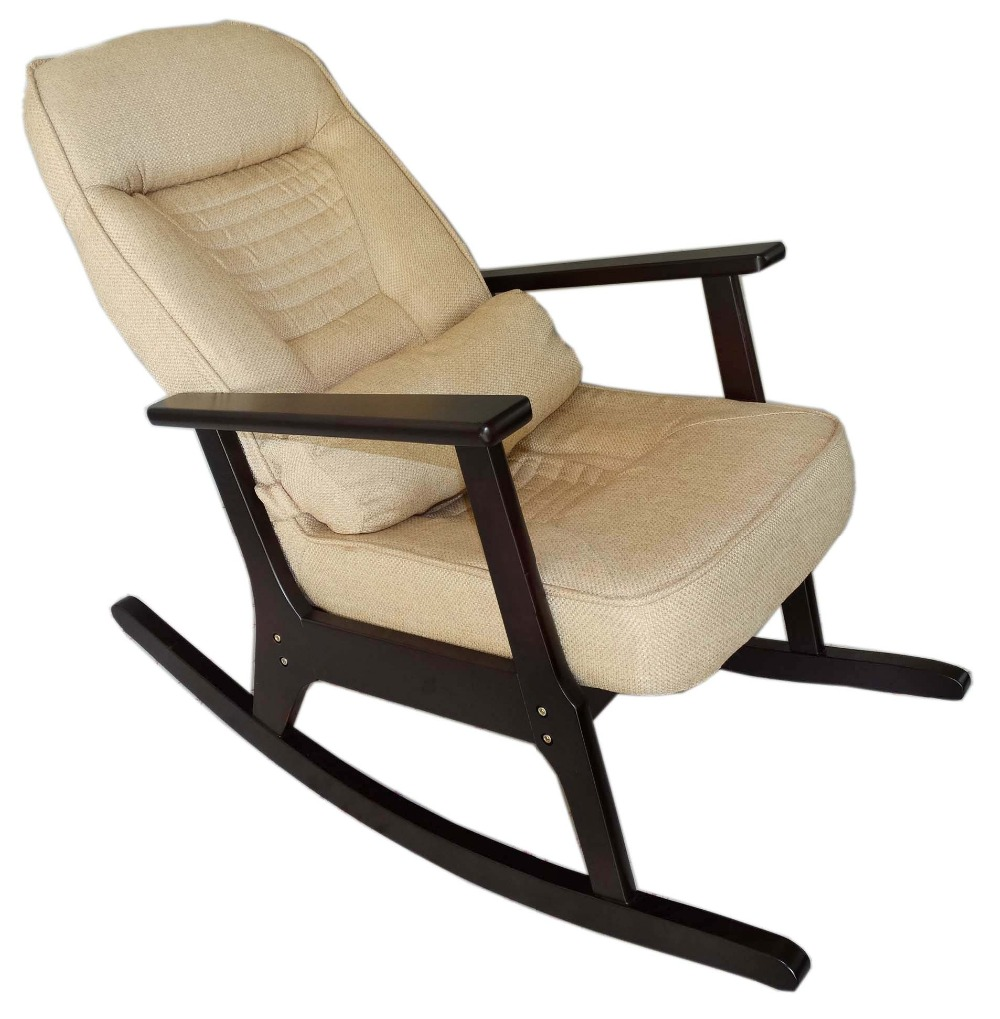 Aliexpress.com  Buy Rocking Chair Recliner For Elderly People Japanese Style Recliner Chair Armrest Modern Recliner Lounge Folding Rocking Chair from ...  sc 1 st  AliExpress.com & Aliexpress.com : Buy Rocking Chair Recliner For Elderly People ... islam-shia.org