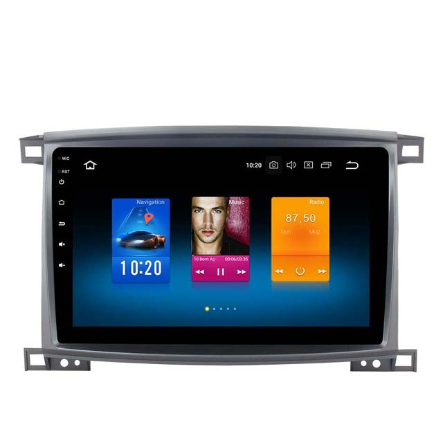 1-din-Car-Radio-GPS-Android-8-0-for-Toyota-LC-100-Land-Cruiser-100-2003.jpg_640x640