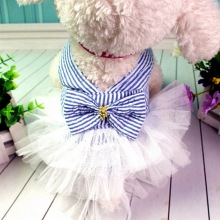 Hoomall Pet Dog Clothes Dress