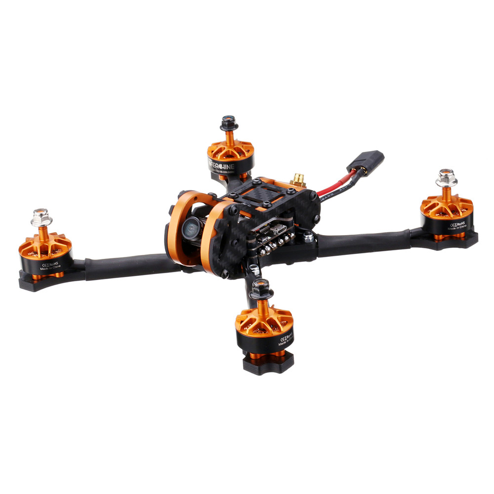 HTB1t7Qpbc vK1Rjy0Foq6xIxVXaA - Eachine Tyro 109 RC Drone