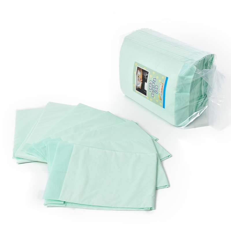 Online Buy Wholesale Disposable Bed Pads From China