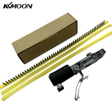 Screw-Gun Nail-Gun-Adapter Electric-Drill Automatic-Chain Chain-Nails-Kit Woodworking-Tool