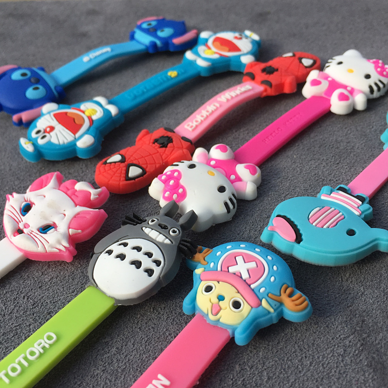 Cartoon-Cable-Organizer-Bobbin-Winder-Protector-Wire-Cord-Management-Marker-Holder-Cover-For-Earphone-iPhone-Sansung (1)