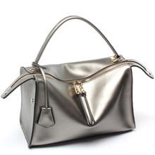 Frauen handtaschen schulter tasche damen leder luxus handtaschen frauen taschen designer messenger taschen dollar preis bolsa feminina