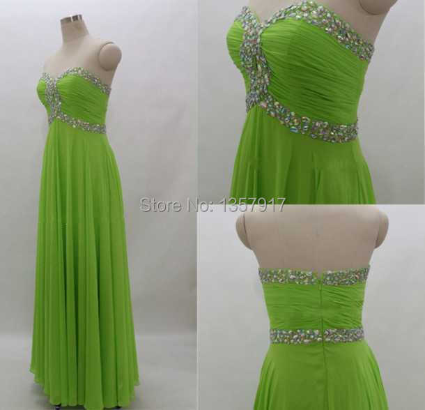 Compare Prices on Lime Green Casual Dresses- Online Shopping/Buy ...