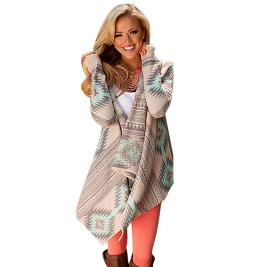 Online Get Cheap Vintage Style Cardigan -Aliexpress.com | Alibaba ...