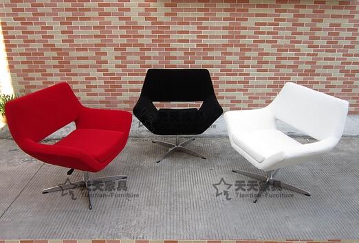 Metropolitan Chair . Recreational Chair.Discuss The Chairs.