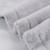 Hombres albornoz vestido más el tamaño de algodón largo espesar cálido las mujeres ropa de dormir camisón hombres hogar toalla de lana otoño invierno gris azul