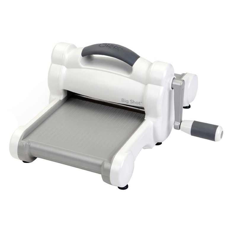 Умственная высечка машина Скрапбукинг штамп резак Резы тиснение штампы бумажные карты стальная высечка тиснение машина Забавный Ремесло Инструмент