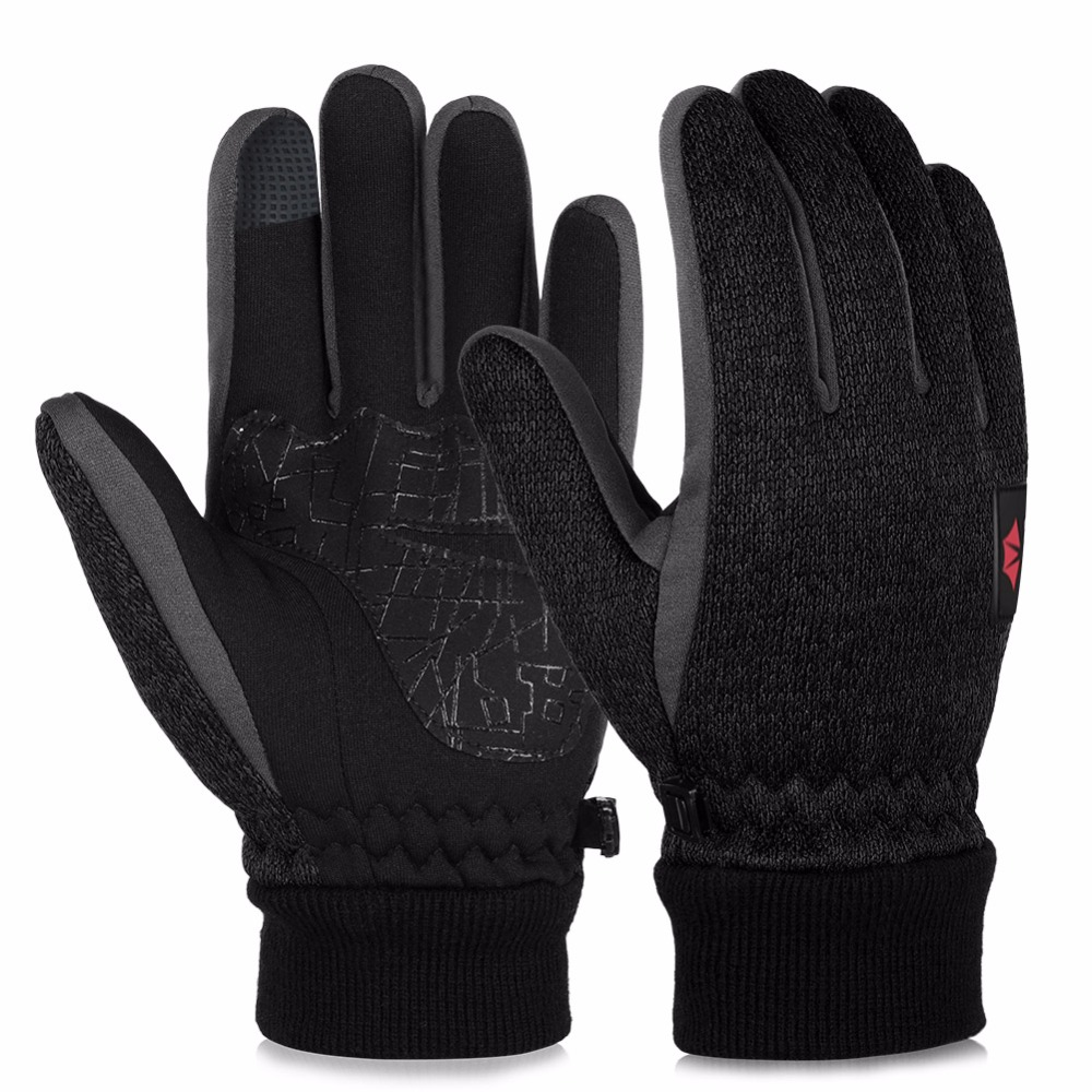 610b80e5-631e-45ce-8917-2f5751cd8429  Vbiger Out of doors Working Mountaineering Biking Gloves Winter Contact Display Knitted Gloves Thicken Heat Gloves Sports activities Mittens Gloves HTB1t7UElcnI8KJjSspeq6AwIpXa4